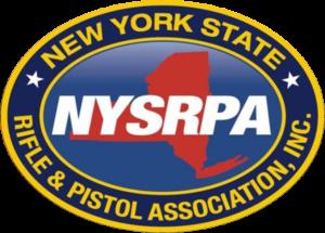 nysrpa-logo-300x215